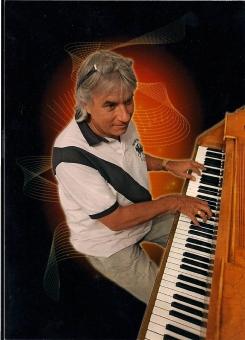 PHOTO JACQUES PIANO CHEZ DOCTEUR JAZZ-1RECADREE