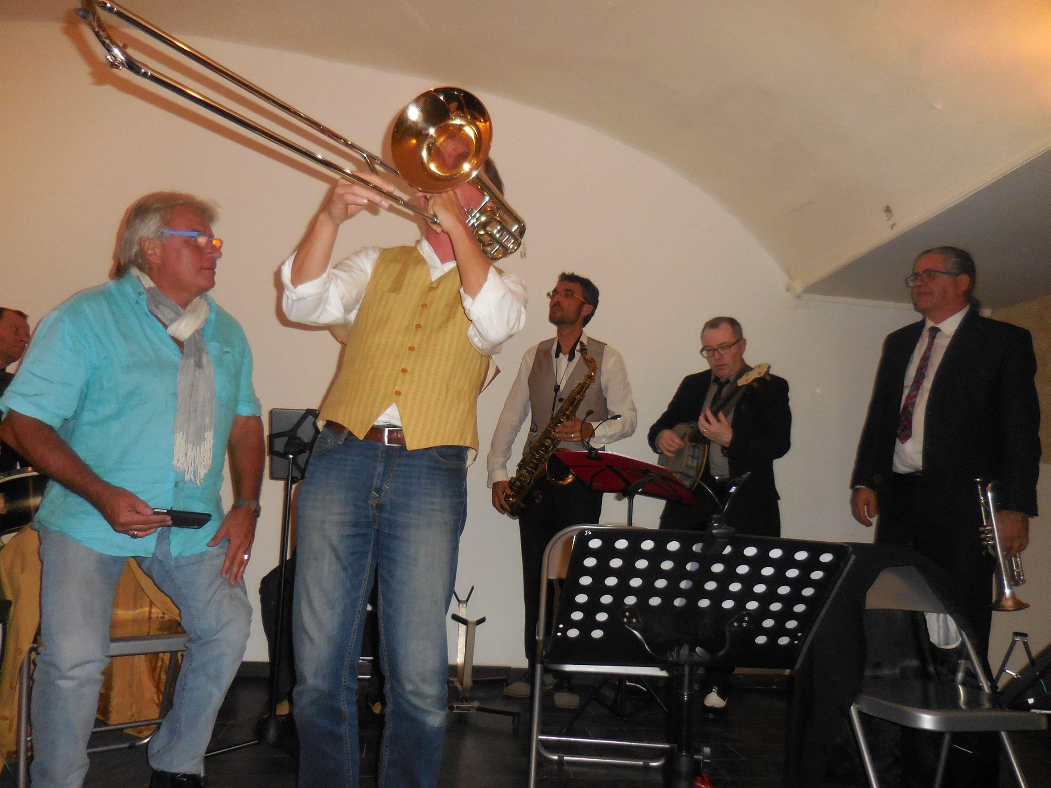 trompette d'occasion.jpg