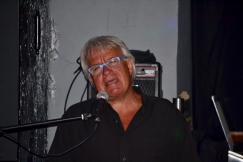Jacques Dupeyron